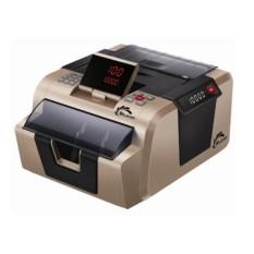 Máy đếm tiền Silicon MC 2900