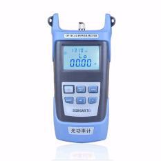 Máy đo công suất cáp quang SG