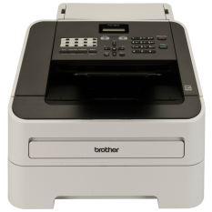 Máy Fax Laser đa chức năng Brother FAX-2840 – Hàng chính hãng