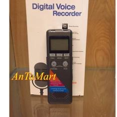 Máy ghi âm chất lượng cao Antamart – 700 Pin siêu khủng trên 200 Giờ