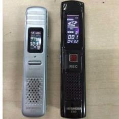 Máy ghi âm siêu nhỏ E80 Và E60