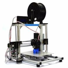 Máy in 3D Prusa I3 E360_V1 (Lắp Ráp Hoàn Chỉnh)