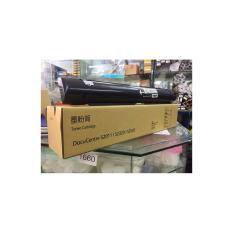 Hộp mực Xerox S2011, S2320, S2520