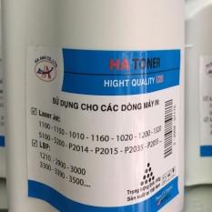 Mực in Canon Hp Chất lượng cao chuyên đổ cho hộp mực 26A (Misumi Nhật)