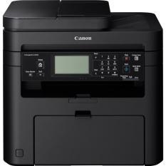 Máy in đa chức năng Canon MF235 (hàng nhập khẩu)