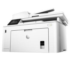 Máy in đa chức năng HP Laserjet Pro M227fdw – G3Q75A