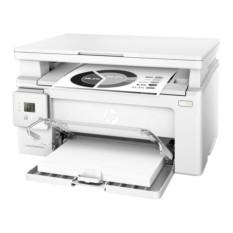Máy in đa chức năng HP LaserJet Pro MFP M130a – G3Q57A