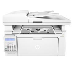 Máy in đa năng HP LaserJet Pro MFP M130fn – G3Q59A