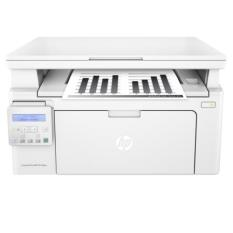 Máy in đa chức năng HP LaserJet Pro MFP M130nw – G3Q58A
