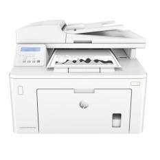 Máy in đa chức năng HP Laserjet Pro MFP M227sdn – G3Q74A