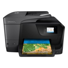 Máy in đa chức năng HP OfficeJet Pro 8710 All-in-One