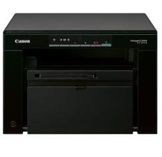 Máy in đa chức năng laser Canon MF3010AE