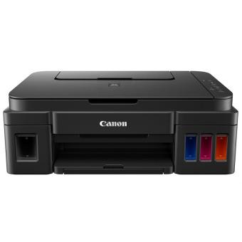 Máy in đa năng Canon Pixma G2000 (Đen) – Hãng phân phối chính thức - 10226008 , CA185ELAA1UQBPVNAMZ-3128868 , 224_CA185ELAA1UQBPVNAMZ-3128868 , 3779000 , May-in-da-nang-Canon-Pixma-G2000-Den-Hang-phan-phoi-chinh-thuc-224_CA185ELAA1UQBPVNAMZ-3128868 , lazada.vn , Máy in đa năng Canon Pixma G2000 (Đen) – Hãng phân phối