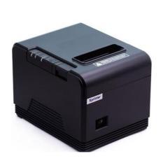Máy in hóa đơn (bill) Siêu Bền * Xprinter XP Q200