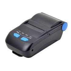 Máy in hóa đơn Bluetooth Xprinter XP-P300 di động (khổ 58mm, pin tiểu, Windows+Android+IOS)