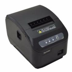 Máy in hóa đơn XPrinter XP-Q200II (khổ 80mm, in nhiệt)