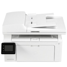 Máy in HP 130FW In wifi – Scan – Copy – Fax