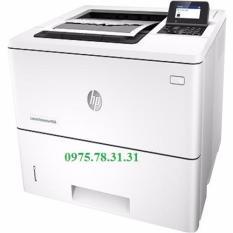Máy in HP LaserJet Enterprise M506DN