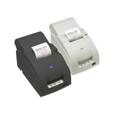 Máy in kim Epson TM-U220A USB, LPT, RS232