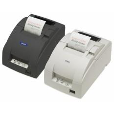 Máy in kim Epson TM-U220B USB
