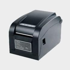 Máy in mã vạch Antech 3120 ( USB )