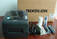 Máy in mã vạch Samsung Bixolon SLP-T400