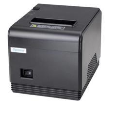 Máy In Nhiệt Khổ K80 XPrinter Q80i