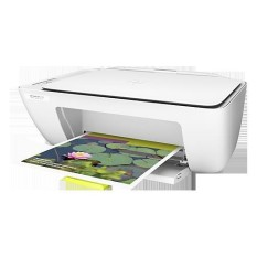 Máy in phun HP DeskJet IA 2132 All-in-One Printer