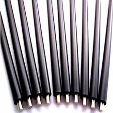 Bộ 5 trục cao su chung Canon 151, 215, 6000, HP 1005, 1102
