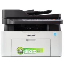 máy in samsung laser đa chức năng sl2070f (in, scan, coppy, fax)