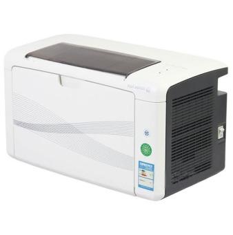 Máy in Xerox P158b (Trắng)