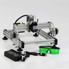 Máy Khắc Laser Mini 2030 3.5W