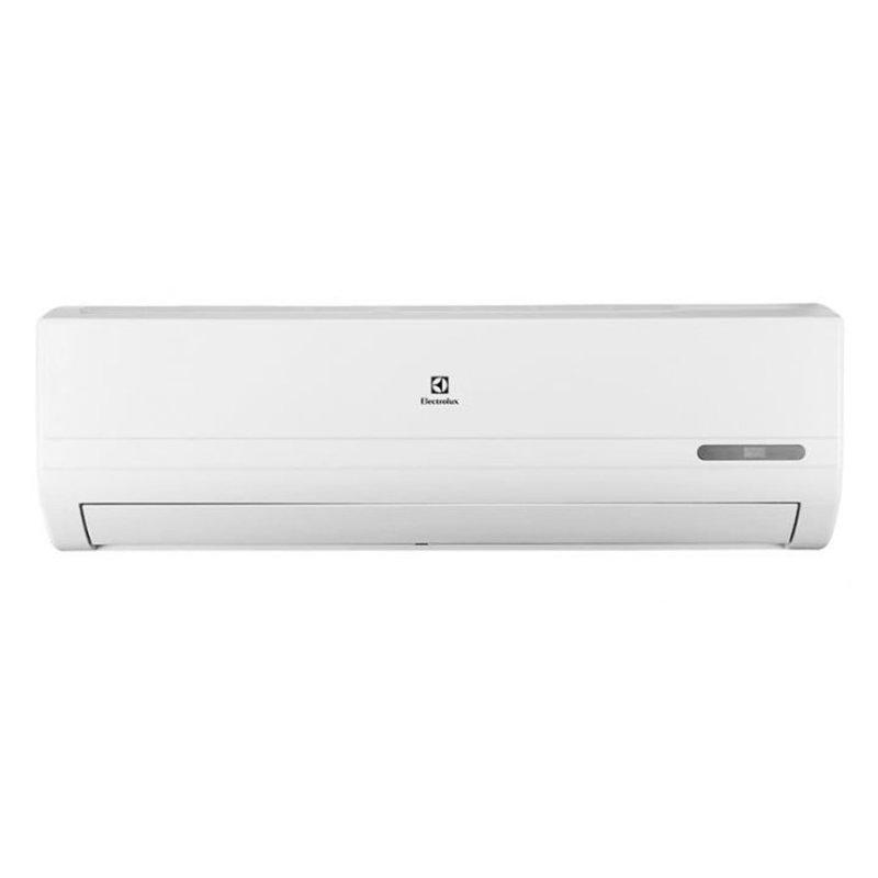 Bảng giá Máy lạnh Electrolux ESM09CRF 1HP (Trắng)
