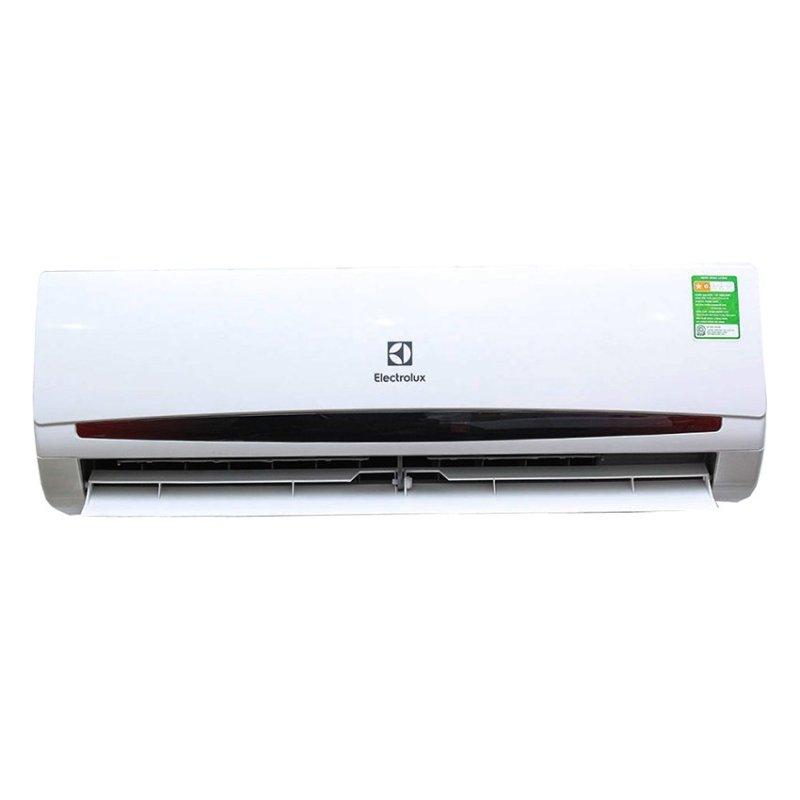Bảng giá Máy lạnh Electrolux ESM12CRF 1.5HP (Trắng)