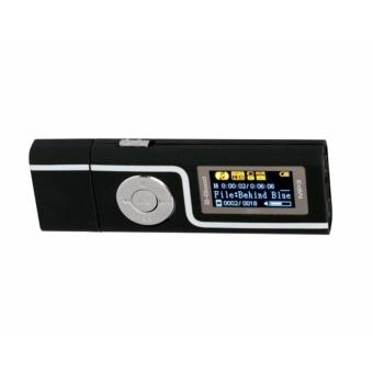Máy nghe nhạc 2 Good X8 4G