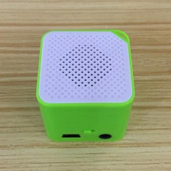 Máy nghe nhạc mini MP3 Moonar hỗ trợ thẻ nhớ 16G SD TF-intl - 8077150 , BR718ELAA4M1SCVNAMZ-8475726 , 224_BR718ELAA4M1SCVNAMZ-8475726 , 277274 , May-nghe-nhac-mini-MP3-Moonar-ho-tro-the-nho-16G-SD-TF-intl-224_BR718ELAA4M1SCVNAMZ-8475726 , lazada.vn , Máy nghe nhạc mini MP3 Moonar hỗ trợ thẻ nhớ 16G SD TF-intl