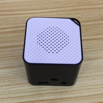 Máy nghe nhạc mini MP3 Moonar hỗ trợ thẻ nhớ 16G SD TF-intl - 8077149 , BR718ELAA4M1S4VNAMZ-8475715 , 224_BR718ELAA4M1S4VNAMZ-8475715 , 277274 , May-nghe-nhac-mini-MP3-Moonar-ho-tro-the-nho-16G-SD-TF-intl-224_BR718ELAA4M1S4VNAMZ-8475715 , lazada.vn , Máy nghe nhạc mini MP3 Moonar hỗ trợ thẻ nhớ 16G SD TF-intl