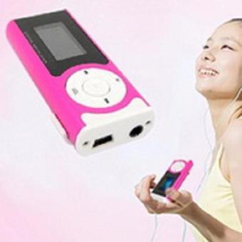 Máy nghe nhạc MP3 có màn hình LCD kiểu kẹp kim đèn pin - 8385186 , OE680ELAA3QSHTVNAMZ-6669832 , 224_OE680ELAA3QSHTVNAMZ-6669832 , 150000 , May-nghe-nhac-MP3-co-man-hinh-LCD-kieu-kep-kim-den-pin-224_OE680ELAA3QSHTVNAMZ-6669832 , lazada.vn , Máy nghe nhạc MP3 có màn hình LCD kiểu kẹp kim đèn pin