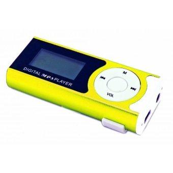 Máy nghe nhạc MP3 có màn hình LCD S13 (Vàng) - 8077892 , BR729ELAA17SUCVNAMZ-1814244 , 224_BR729ELAA17SUCVNAMZ-1814244 , 140000 , May-nghe-nhac-MP3-co-man-hinh-LCD-S13-Vang-224_BR729ELAA17SUCVNAMZ-1814244 , lazada.vn , Máy nghe nhạc MP3 có màn hình LCD S13 (Vàng)