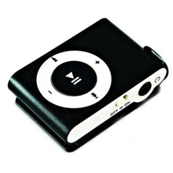 Máy nghe nhạc MP3 Protab T7-8
