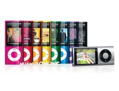 Cách mua Máy Nghe Nhạc Mp4 Ipod Có Ghi Âm Và Loa Ngoài Thời Trang