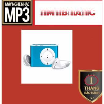 Máy nghe nhạc Pro Mp3 (Màu ngẫu nhiên) - 8410841 , OE680ELAA8FQX1VNAMZ-16357197 , 224_OE680ELAA8FQX1VNAMZ-16357197 , 32000 , May-nghe-nhac-Pro-Mp3-Mau-ngau-nhien-224_OE680ELAA8FQX1VNAMZ-16357197 , lazada.vn , Máy nghe nhạc Pro Mp3 (Màu ngẫu nhiên)