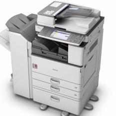 Máy Photocopy Ricoh Aficio MP 2852 SP