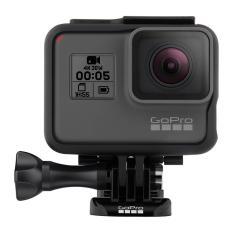 Máy quay GoPro HERO5 Black – New 2016 (Đen)