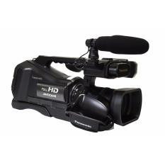 Giá Niêm Yết Máy quay Panasonic AG-AC8 (Chính hãng)