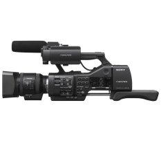 Máy quay phim Sony NEX-EA50H
