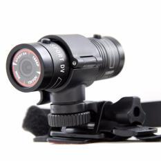 Máy quay phim thể thao siêu nhỏ Sports F9