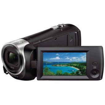 Máy quay Sony CX405