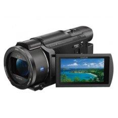 Mua Máy quay Sony Handycam FDR-AXP55 4K (Đen) giá siêu tốt