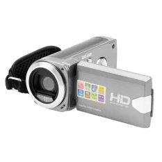 Báo Giá Máy quay thẻ nhớ Kogan HD Digital Video Camera (Bạc)